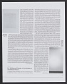 View Clippings and Press digital asset number 1