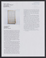 View Clippings and Press digital asset number 7
