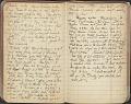 View James Britton diary, vol. XXVI digital asset number 2