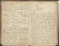 View James Britton diary, vol. XXVI digital asset number 4