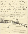 View Andrew Dasburg and Grace Mott Johnson papers digital asset number 6