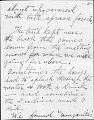 View Andrew Dasburg and Grace Mott Johnson papers digital asset number 7