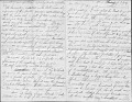 View Letters to Family digital asset number 3
