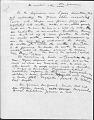 View Don Giovanni Manuscript digital asset: Don Giovanni Manuscript