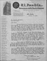 View Jacques Seligmann & Co. records, 1904-1978, bulk 1913-1974 digital asset number 1