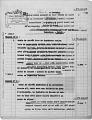 View Jacques Seligmann & Co. records, 1904-1978, bulk 1913-1974 digital asset number 8