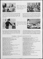 View Jacques Seligmann & Co. records, 1904-1978, bulk 1913-1974 digital asset number 6