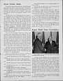View George C. Marshall Research Foundation digital asset number 1