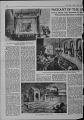View Jacques Seligmann & Co. records, 1904-1978, bulk bulk 1913-1974 digital asset number 1