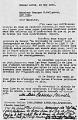 View Jacques Seligmann & Co. records, 1904-1978, bulk 1913-1974 digital asset number 5