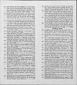 View Jacques Seligmann & Co. records, 1904-1978, bulk bulk 1913-1974 digital asset number 9