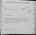 View Jacques Seligmann & Co. records, 1904-1978, bulk 1913-1974 digital asset number 9