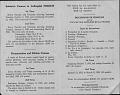 View Jacques Seligmann & Co. records, 1904-1978, bulk 1913-1974 digital asset number 10