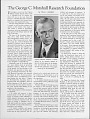 View George C. Marshall Research Foundation digital asset number 3