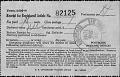 View Jacques Seligmann & Co. records, 1904-1978, bulk bulk 1913-1974 digital asset number 2