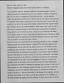 View Jacques Seligmann & Co. records, 1904-1978, bulk 1913-1974 digital asset number 3