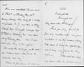 View Jacques Seligmann & Co. records, 1904-1978, bulk 1913-1974 digital asset number 4