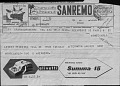 View Jacques Seligmann & Co. records, 1904-1978, bulk 1913-1974 digital asset number 7
