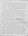View Undated Lectures and Speeches digital asset: Undated Lectures and Speeches
