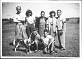 View Lee Krasner Personal and Family Photographs digital asset: Lee Krasner Personal and Family Photographs