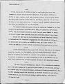 View Personal Writings, Aline and Eero Saarinen digital asset number 1