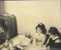 View Jersey Homesteads, Nursery School Children digital asset: Jersey Homesteads, Nursery School Children