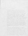 View Shahn, Bernarda Bryson, Book Manuscript digital asset: Shahn, Bernarda Bryson, Book Manuscript