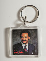 View Keychain, Jesse Jackson Presidential Campaign digital asset number 0
