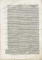View Douglass' Monthly, Vol. III, No. X digital asset number 4