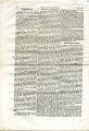 View Douglass' Monthly, Vol. III, No. X digital asset number 6