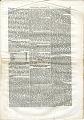 View Douglass' Monthly, Vol. III, No. X digital asset number 7