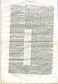 View Douglass' Monthly, Vol. III, No. X digital asset number 1