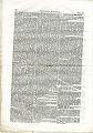 View Douglass' Monthly, Vol. III, No. X digital asset number 3