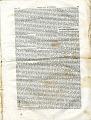 View Douglass' Monthly, Vol. III, No. XI digital asset number 7