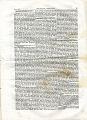 View Douglass' Monthly, Vol. III, No. XI digital asset number 9