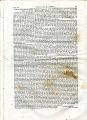 View Douglass' Monthly, Vol. III, No. XI digital asset number 4