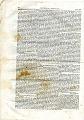 View Douglass' Monthly, Vol. III, No. XI digital asset number 5