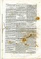 View Douglass' Monthly, Vol. III, No. XI digital asset number 6