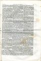 View Douglass' Monthly, Vol. III, No. XI digital asset number 1