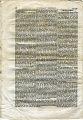 View Douglass' Monthly, Vol, III,  No. I digital asset number 4