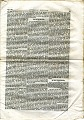 View Douglass' Monthly, Vol, III,  No. I digital asset number 1