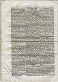 View Douglass' Monthly, Vol, III,  No. I digital asset number 2