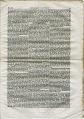 View Douglass' Monthly, Vol, III,  No. I digital asset number 6