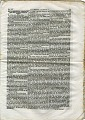 View Douglass' Monthly, Vol, III,  No. I digital asset number 8