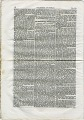 View Douglass' Monthly, Vol, III,  No. I digital asset number 10
