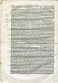 View Douglass' Monthly, Vol. IV, No. I digital asset number 4
