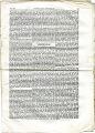 View Douglass' Monthly, Vol. IV, No. I digital asset number 5