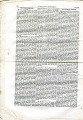 View Douglass' Monthly, Vol. IV, No. I digital asset number 1