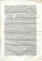 View Douglass' Monthly, Vol. IV, No. I digital asset number 7
