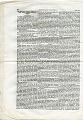 View Douglass' Monthly, Vol. IV, No. I digital asset number 8